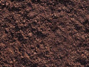 Грунт, почвогрунты